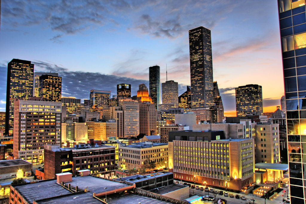 houston-clinical-trials-recruitment