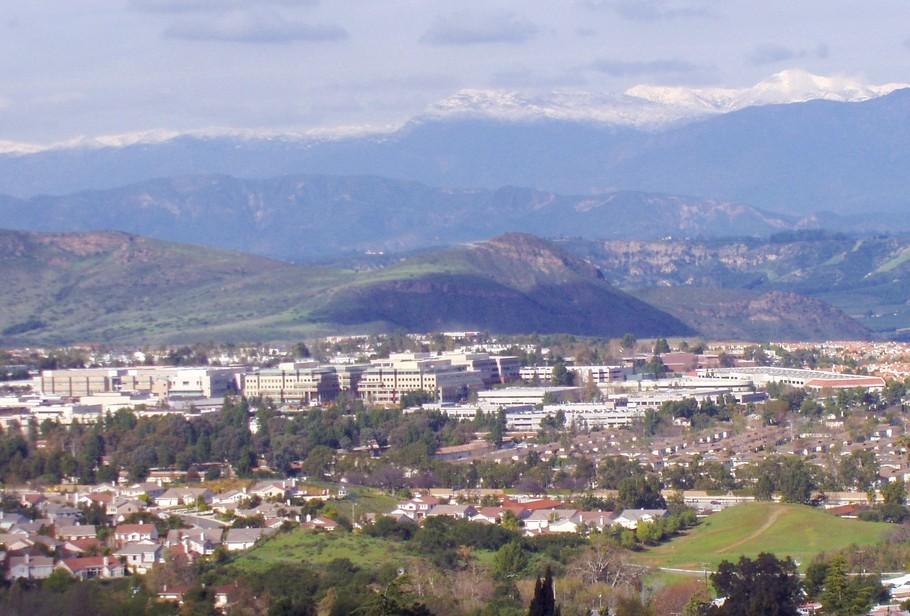 Clinical Trials Recruitment agencies Thousand Oaks